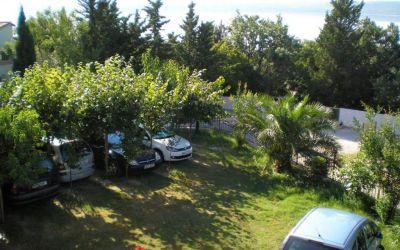 Adria-Haus, penzion-apartmány-pokoje