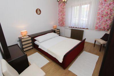 Apartmány Anka
