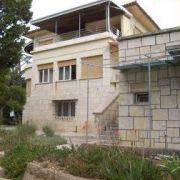 Apartmány Antičević