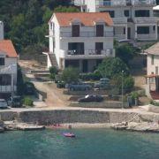 Apartmány Adriatic