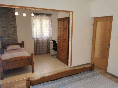 Apartmány IVAN A MAJA BORIĆ