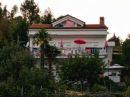 Apartmány Majić Lovran