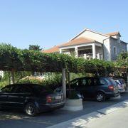 Sunny Apartments Lada