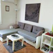 Apartmán K&A