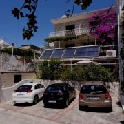 Apartments Balic Hvar