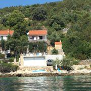 Vila Bakotic
