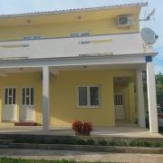 Villa Bibinka