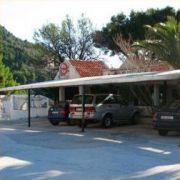 Restaurant - penzion Borovik