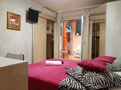 Apartmány Šodan Villa BOSE