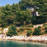 Rekreační dům BUTURIC - Dugi otok