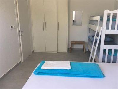 Apartmán Dalić