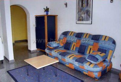 Apartmány DELFIN Stanići