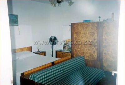 Apartmán DINKA - ubytování v soukromí