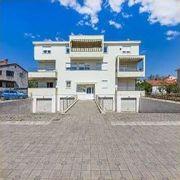 Apartmán Djana, Zadar