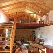 Dům k pronájmu Dobrinj
