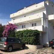 Apartmány Marijana a Emanuela