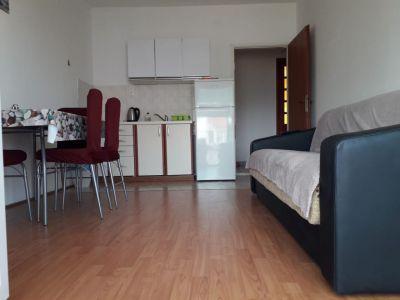 Apartmány Figa