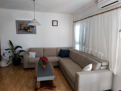 Apartmány Tonko