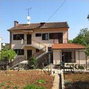 Apartmány Grgorinić