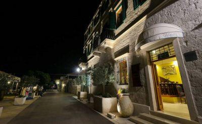 Boutique hotel Adriatic - Orebić