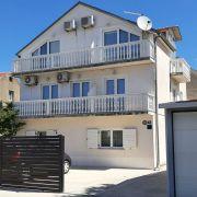 Apartmány Jelušić