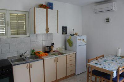 Apartmány Jole, Jasenovo - Žaborić