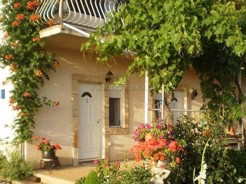 Dům Kaja