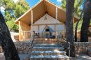 Glamping Camp Adriatic