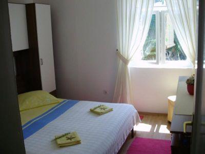 Apartmán Kod Vlaha