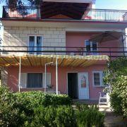Apartmány KRALJEVIĆ
