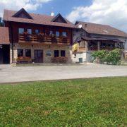 House Sara Plitvická jezera