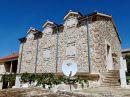 Kamenný dům Roko
