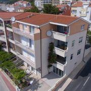 Apartmány LIVIRA