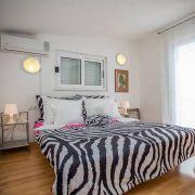 VILLA LUX apartmány Makarska