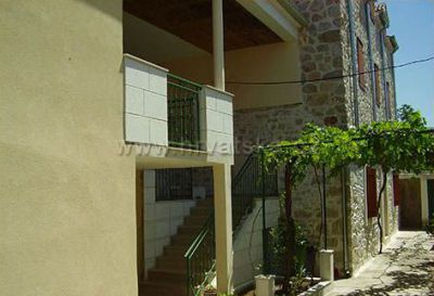 Dům Ivano