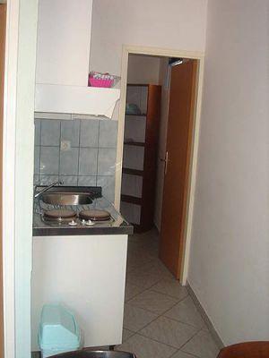 Apartmány MARINOVI DVORI