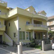 Apartmány Markelić