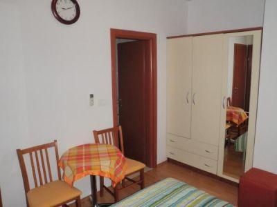 Apartmány Medmar Marovic