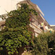 Apartmány Mastelić
