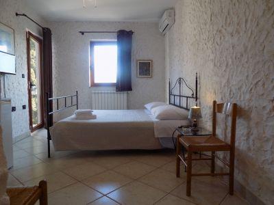 Rooms & Restaurant Feral
