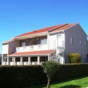 Apartmány Ivana - Nin