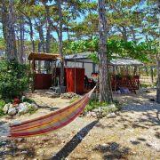 Camping Planik Ražanac