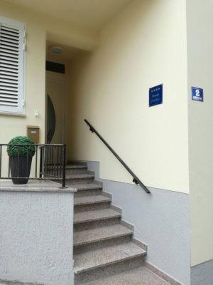 Apartmán Poreč Center Sea