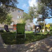 Apartmány Villa Ilijic