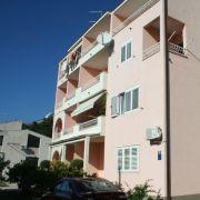 Villa Rossa 2 Tučepi