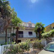Apartmány Šašić
