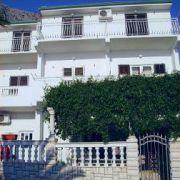 Apartmány Seaview - Drasnice