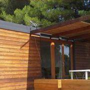 Mobilní dům i3 Pirovac