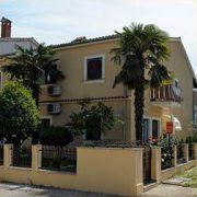 Apartmány Šimunović Rovinj - Istra