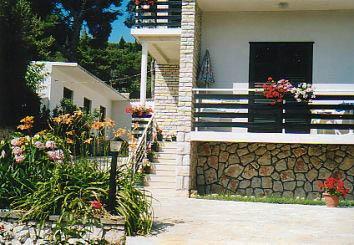 Vila Šinka